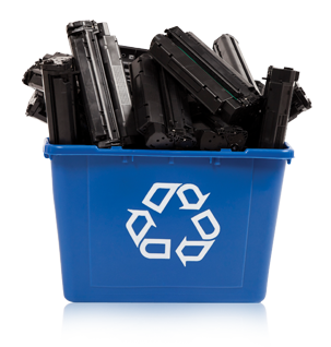 recycle-empty-ink-cartridges